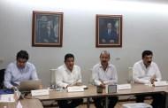 Crecimiento y desarrollo industrial generará la Zona Económica Especial de Puerto Chiapas
