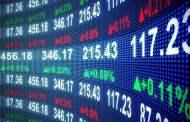 La Bolsa Mexicana de Valores inicia la jornada con un descenso