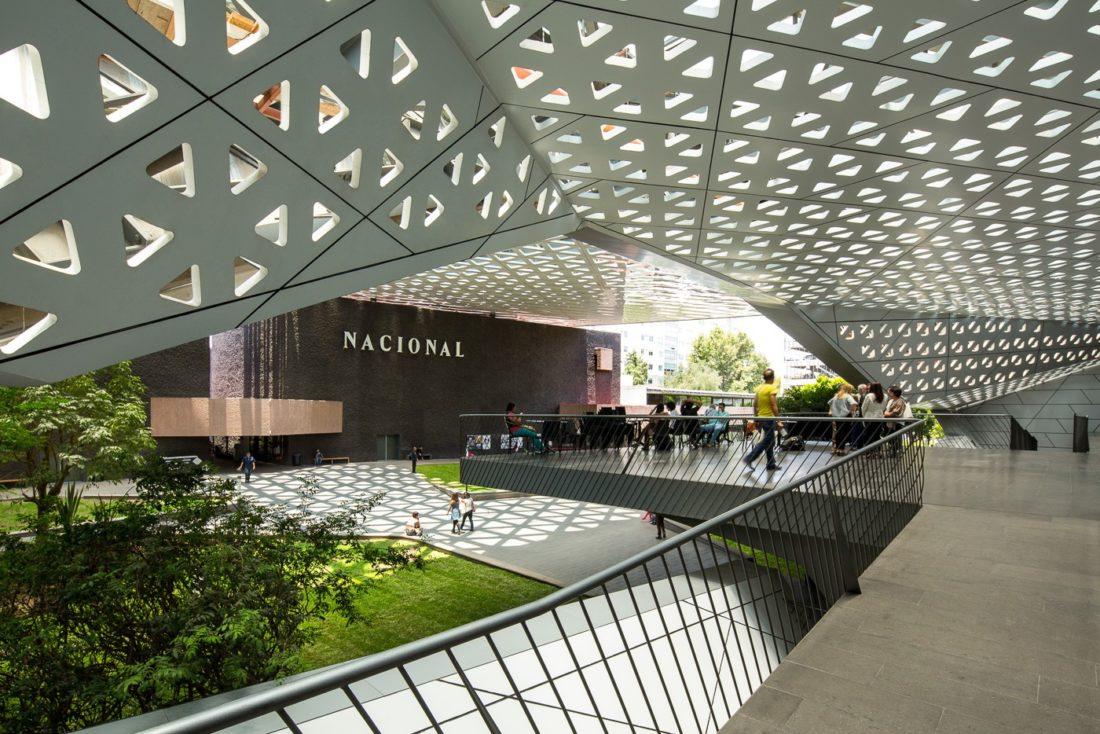 Muestra Internacional de Cine, espejo de lo mejor del cine contemporáneo
