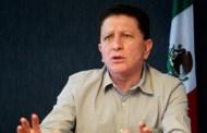 Chiapas promueve diálogo, tolerancia y respeto