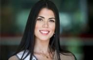 Misses venezolanas, huyen y representan a otros países