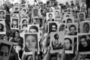 La lucha de mujeres por encontrar a sus desaparecidos en Veracruz