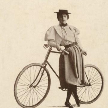 Inventos que han ayudado a las mujeres a la obtención de derechos y la equidad de género