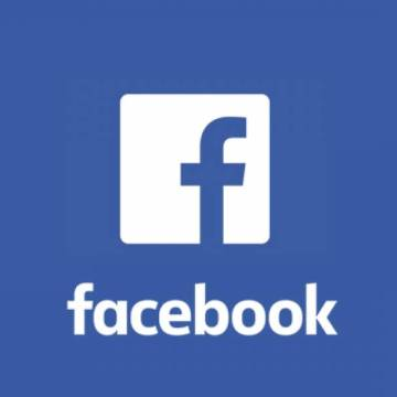 Usuarios reportan caída de Facebook