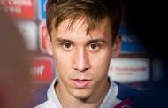 Muere futbolista checo Josef Sural en accidente de autobús