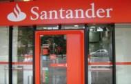 Ojo los bancos suspenderán operaciones este jueves y viernes