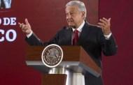 'Dejaron en ruinas el sistema de salud'; López Obrador pide tiempo para mejorar el servicio