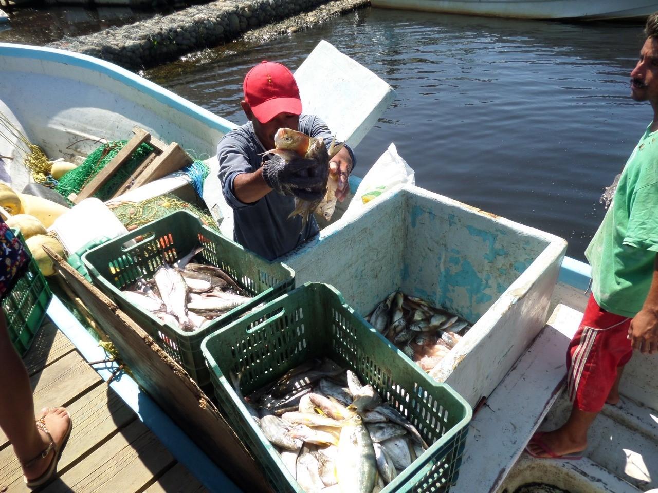 AUDIO Municipios de la costa impulsan el turismo regional ante la proximidad de la temporada vacacional