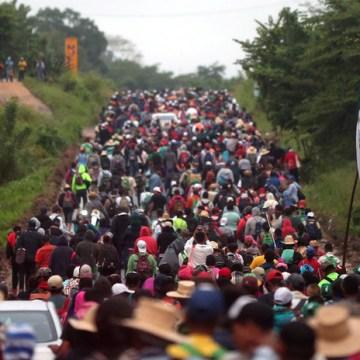 Desarrollan productos ecológicos para apoyar a migrantes en el país