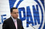 Germán Martínez renuncia al IMSS; acusa injerencia de Hacienda en instituto