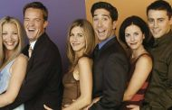 Errores en Friends, a 15 años de su capítulo final