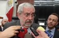 UNAM rechaza usar Guardia Nacional para vigilar planteles