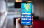 ¿A cuántos celulares en México podrían afectar las medidas contra Huawei?