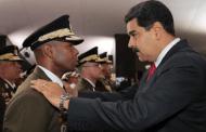 Hallan muerto dentro de un hotel a general de Venezuela