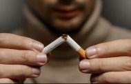 En 2020 el tabaquismo será la primera causa de muerte en el mundo