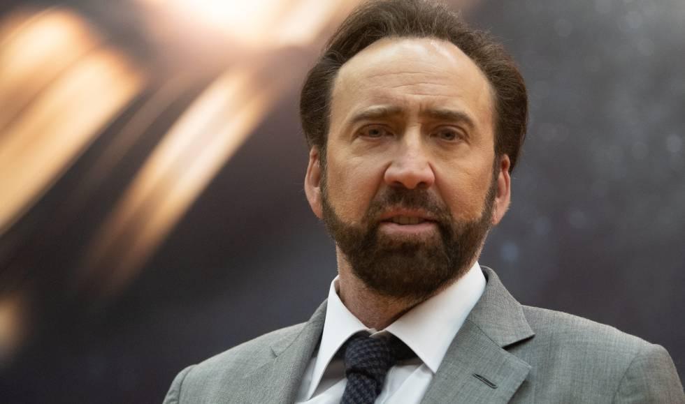 Nicolas Cage, de 55 años, está oficialmente divorciado de su cuarta esposa Erika Koike, de 34 años, después de un matrimonio de solo cuatro días