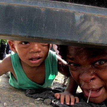 Hermetismo de migración en torno al trato de migrantes en Tapachula