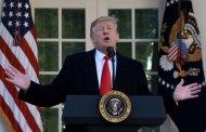 Aranceles adicionales sobre China si no se logra acuerdo comercial, advierte Trump