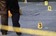 Asesinan a comandante de policía municipal en Veracruz