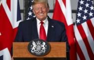 Nota Principal Aranceles a México se aplicarían pese a negociación: Trump
