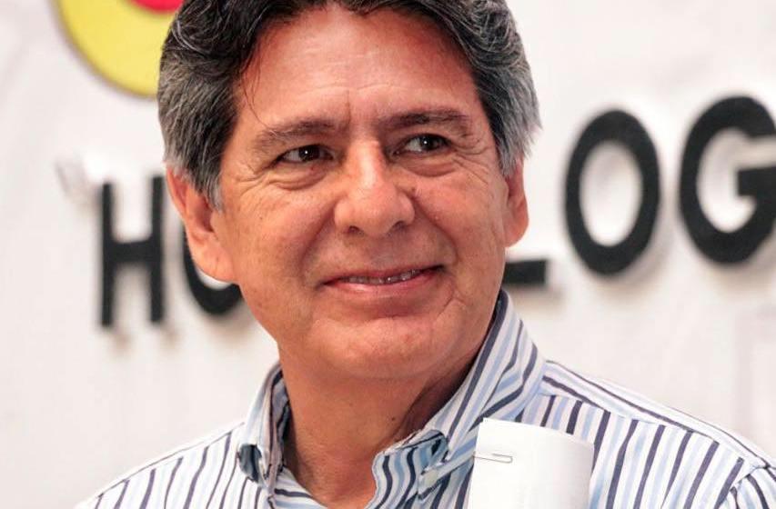 Carlos Morales Vázquez resaltó que la responsabilidad de la autoridad municipal es la prevención y la persecución de los delitos corresponde a otras instancias