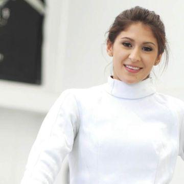 La mexicana Paola Pliego competirá por Uzbekistán; Denuncia corrupción de directivos