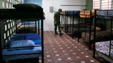 Sedena iniciará construcción de 81 cuarteles de la Guardia Nacional en 2019
