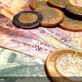 Ningún partido político solicitó al INE la reducción de algún porcentaje de su presupuesto