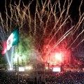 Hasta 5 mil pesos gastan los mexicanos en las fiestas patrias