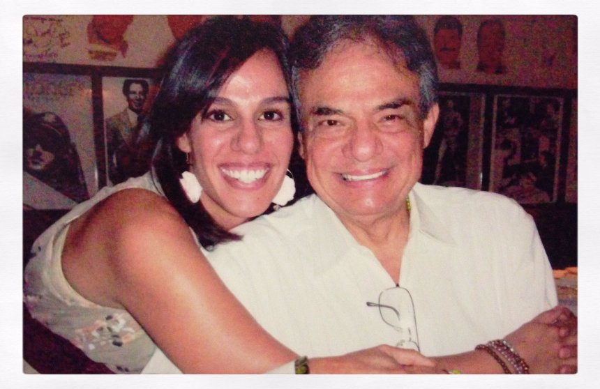 Nos vemos en la corte: Marysol Sosa exige respuestas a Sarita
