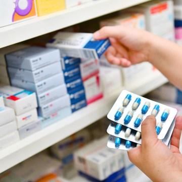 Reconoce la Secretaría de Salud que hay un rezago de medicamentos en todo el estado por adeudo de administraciones pasadas