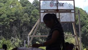Mujeres que ocupan cargos políticos son utilizadas como monedas de cambio, reclamó la diputada local, Olga Luz Espinosa Morales