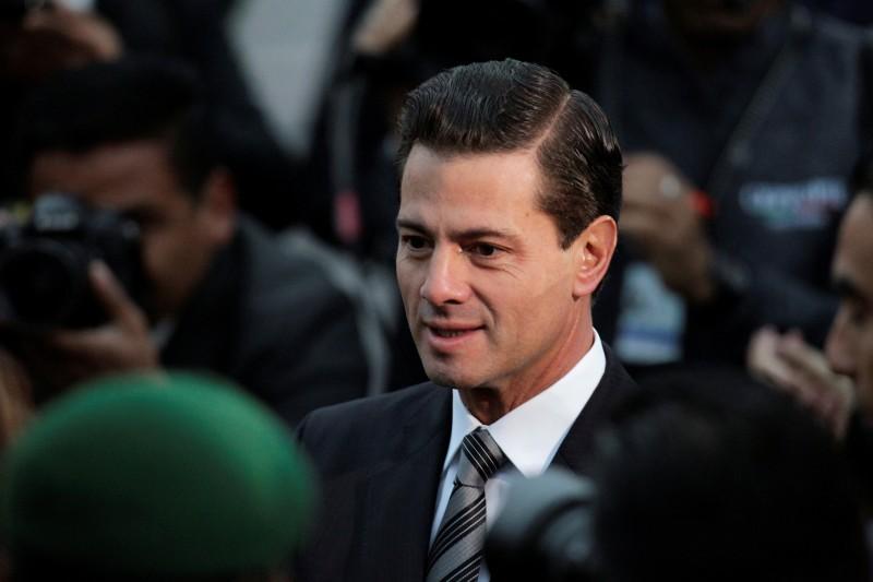 Exhiben a 36 periodistas que recibieron pagos millonarios en sexenio del Enrique Peña Nieto