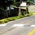 Se eliminarán los topes en San Cristóbal de las Casas – Palenque