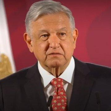México contará con una bolsa de 3 mil 469 millones de pesos para hacer frente al coronavirus