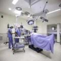 Sube a 86 cifra de casos de Coronavirus en Quintana Roo