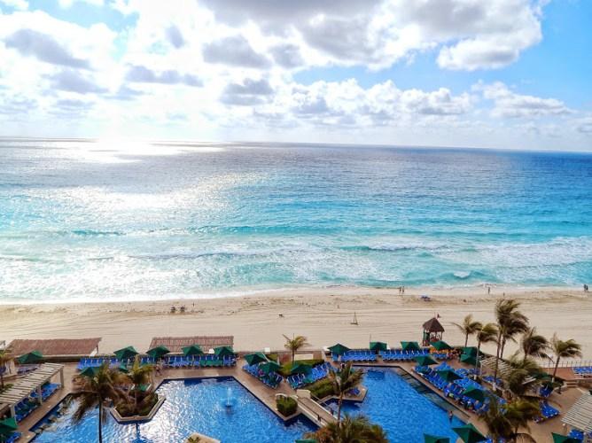 """I need the sea because it teaches me"" ― Pablo Neruda"