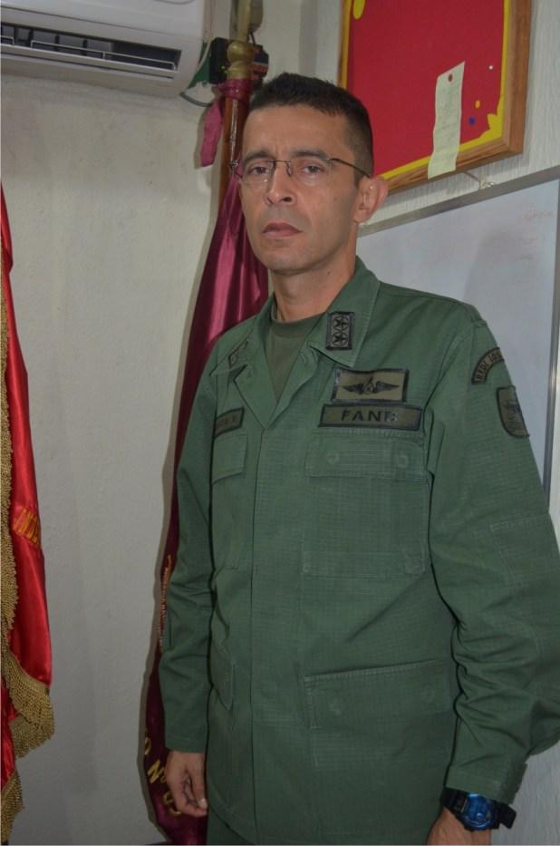 los-resultados-del-operativo-fueron-suministrados-por-el-teniente-coronel-david-mendoza