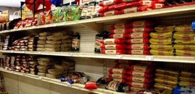 Esta semana circulará la lista de los 50 productos con precios acordados