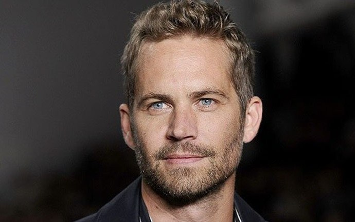 Preparan un documental sobre Paul Walker
