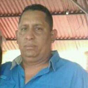 Leonel de Jesús Rumbo de 39 años fue asesinado