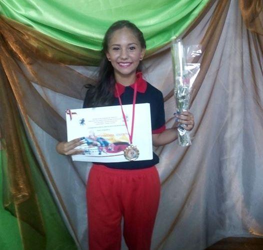 Joven venezolana desaparecida en Cúcuta