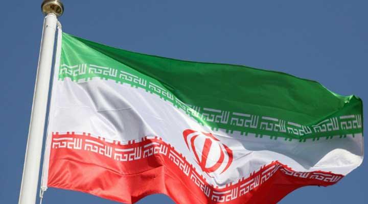 La economía en Irán esta devastada.