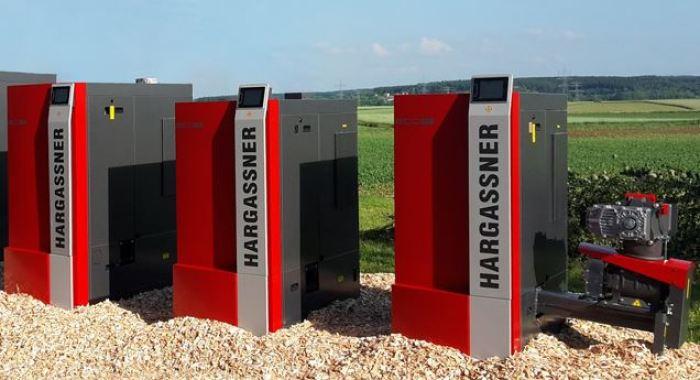ventajas de calderas a biomasa