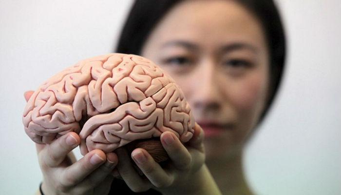 Es fundamental identificar las causas del envejecimiento acelerado para poder ralentizarlo