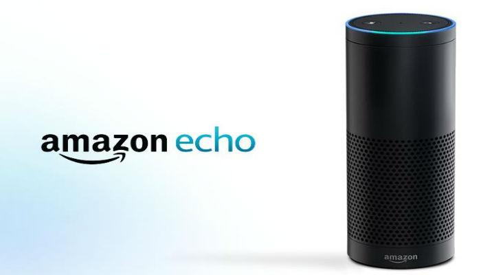 Amazon es ser el primero en dar el giro al hogar inteligente