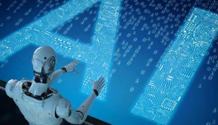 Se espera completar las destrezas de los periodistas en inteligencia artificial