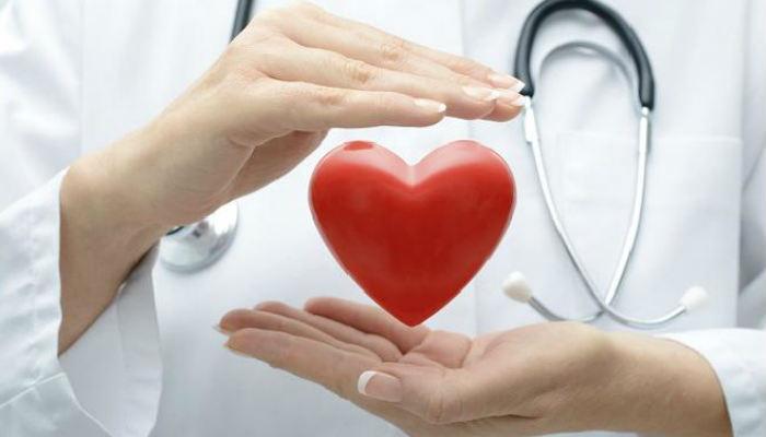 La hipertensión si no se le toma la debida atención y es controlada puede llegar a provocar ataques cardíacos