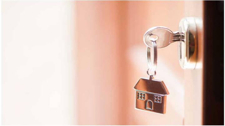 Resguarda tu hogar con las mejores cerraduras de seguridad