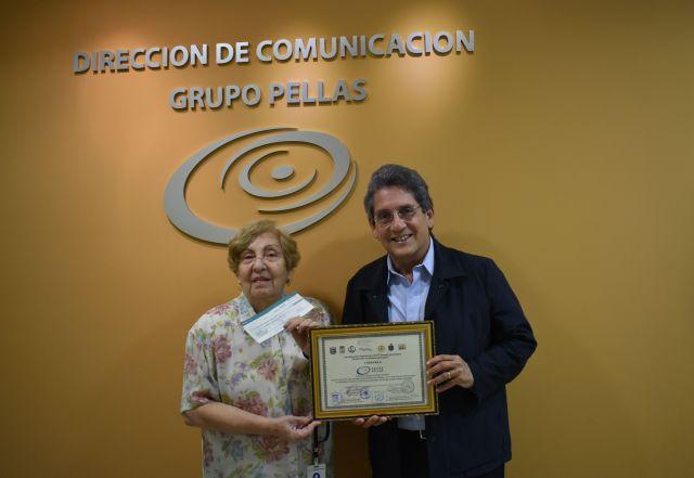 Grupo Pellas, Rubén Darío